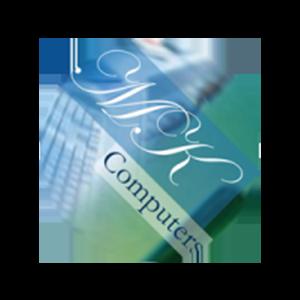 Mk Computers