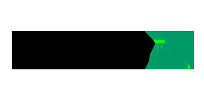 Mk Computers - Assistenza PC e Siti Web Caselle Torinese - logo AMD