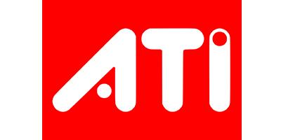 Mk Computers - Assistenza PC e Siti Web Caselle Torinese - logo ATI