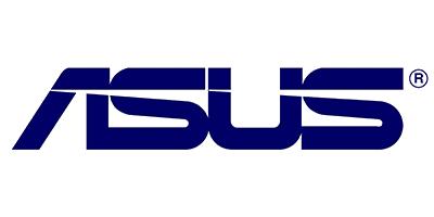 Mk Computers - Assistenza PC e Siti Web Caselle Torinese - logo ASUS