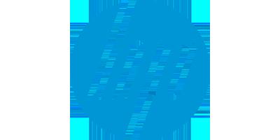 Mk Computers - Assistenza PC e Siti Web Caselle Torinese - logo HP