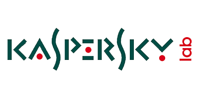 Mk Computers - Assistenza PC e Siti Web Caselle Torinese - logo Kaspersky