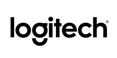 Mk Computers - Assistenza PC e Siti Web Caselle Torinese - logo Logitech