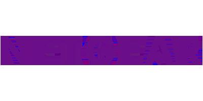 Mk Computers - Assistenza PC e Siti Web Caselle Torinese - logo Netgear