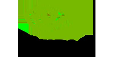 Mk Computers - Assistenza PC e Siti Web Caselle Torinese - logo Nvidia