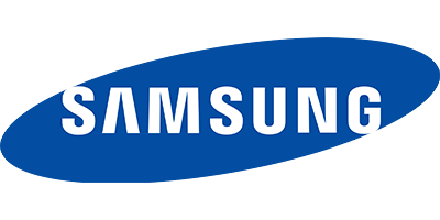 Mk Computers - Assistenza PC e Siti Web Caselle Torinese - logo Samsung
